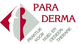 Paraderma Berkhout